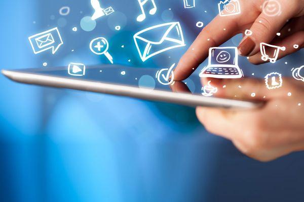 Στερούνται ενσύρματου ίντερνετ στο Πουρί
