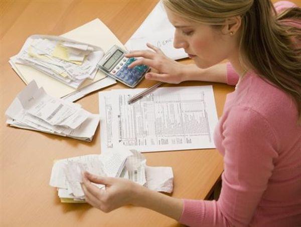 Σε τρεις διμηνιαίες δόσεις η εξόφληση του φόρου