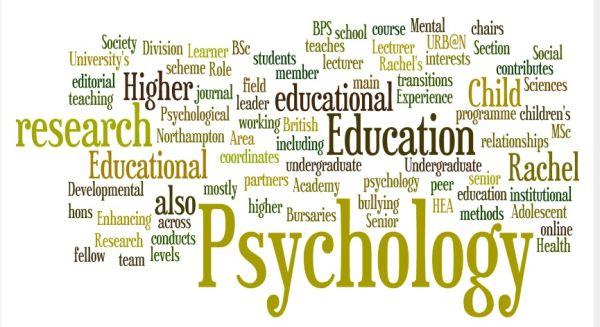 Συνάντηση της Ακαδημίας Θεολογικών Σπουδών με την ψυχολογία