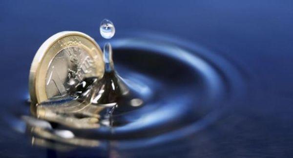 Διορθώσεις στις χρεώσεις νερού στον Αλμυρό