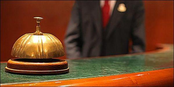 Μειώθηκαν οι τιμές των ξενοδοχείων στο Βόλο