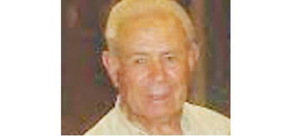 Εφυγε πλήρης ημερών ο αειθαλής πρώην πρόεδρος της «Δήμητρας»