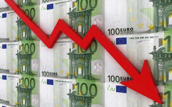 ΕΛΣΤΑΤ: Αποπληθωρισμός για 37ο συνεχόμενο μήνα