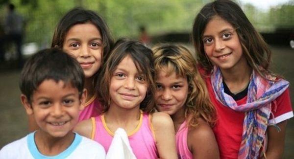 Ημερίδα για τους Ρομά στο Μουσείο Τσαλαπάτα