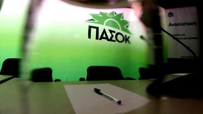 Παραίτηση Τσίπρα ζητεί το ΠΑΣΟΚ για το χάος στην Ειδομένη