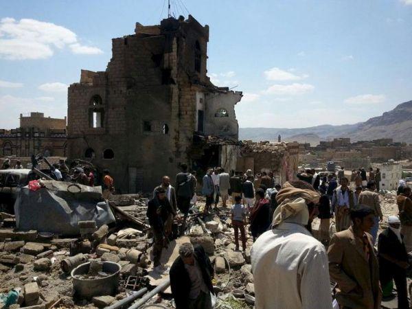 Υεμένη: Εφαρμογή της προσωρινής εκεχειρίας από τα μεσάνυχτα