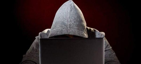 Οι χάκερς μπορούν να «ακούσουν» ένα 3D εκτυπωτή ακόμη και με Smartphone