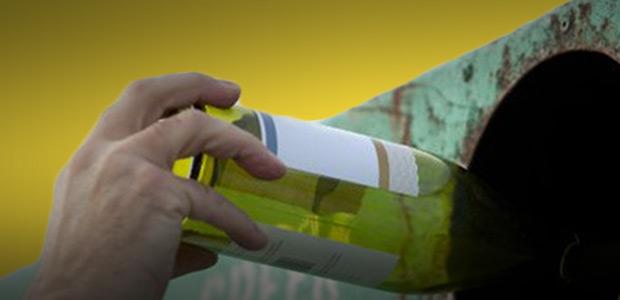 Ξεκινά η ανακύκλωση γυαλιού στο Βόλο