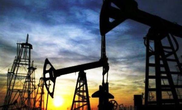 """ΗΠΑ: Το """"λόμπι"""" πετρελαίου δαπάνησε 114 εκατ. δολάρια για «παρεμπόδιση» κλιματικών νόμων"""