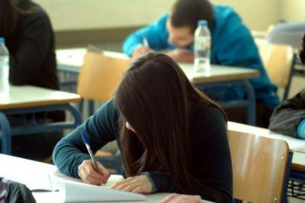 Σε 19 εξεταστικά κέντρα οι πανελλαδικές εξετάσεις στη Μαγνησία
