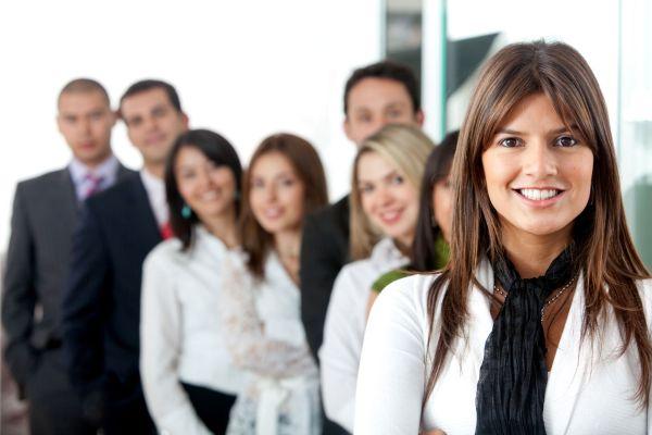Επέκταση της νέας γενιάς προγραμμάτων κοινωφελούς εργασίας και στο Βόλο το Σεπτέμβριο
