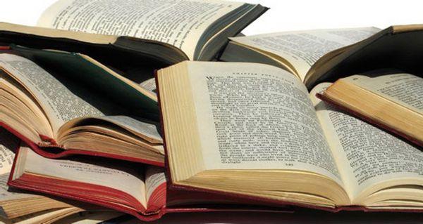 Παρουσίαση του 20ου τόμου του Αρχείου Θεσσαλικών Μελετών