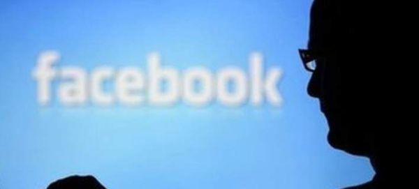 Αυτό είναι το μέλλον του Facebook -Τι είναι τα bots που θα κυριαρχήσουν στις συνομιλίες