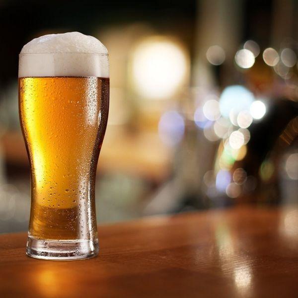 Πες μου σε ποια χώρα ζεις, για να σου πω πόσο να πίνεις...