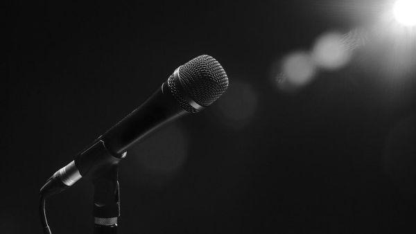 Χορωδία εκπαιδευτικών