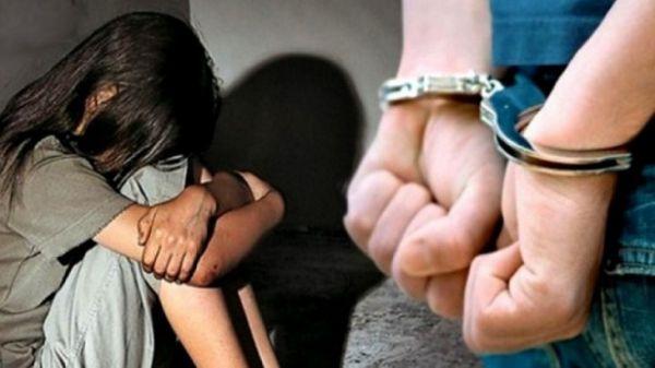 51χρονος εκπαιδευτικός συνελήφθη με την κατηγορία της ασέλγειας σε μαθήτριες