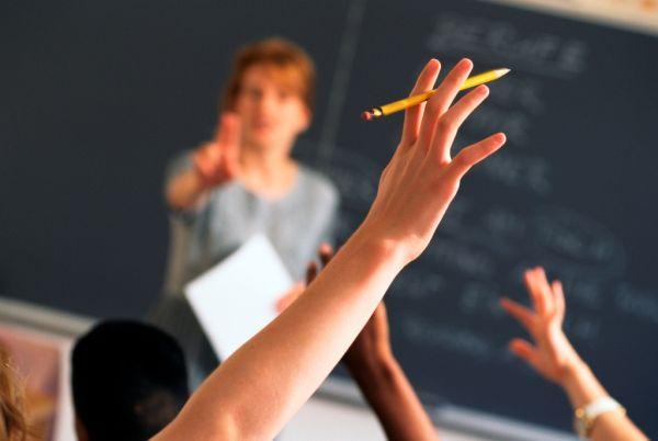 Κίνητρα για τους εκπαιδευτικούς στα νησιά