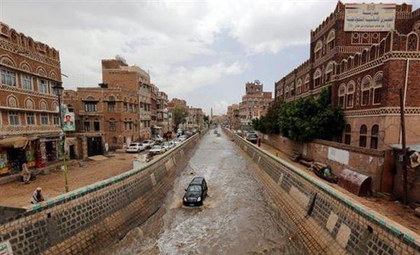 Δεκάδες νεκροί σε Υεμένη - Σ.Αραβία εξαιτίας ακραίων καιρικών φαινομένων