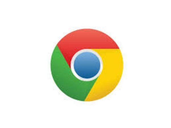Google: Ο Chrome δεν θα υποστηρίζει Windows XP-Vista-OS X