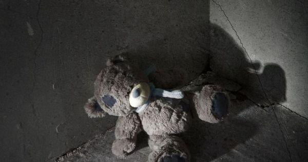 Χαλκίδα: 13χρονος ασέλγησε σε 5χρονο αγόρι