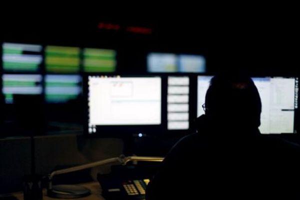 Το ρωσικό Sputnik μιλά για «μπλόκο» του στο τουρκικό Διαδίκτυο