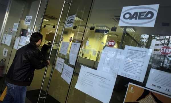 Δεν παρατείνονται τα 5μηνα Κοινωφελούς εργασίας