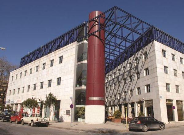 Σε τελική διαμόρφωση από το ΤΕΕ Μαγνησίας οι μορφολογικοί κανόνες