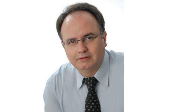 Αριστ. Μπασδάνης: «Επικίνδυνο σενάριο η ενδεχόμενη αύξηση του συντελεστή ΦΠΑ»