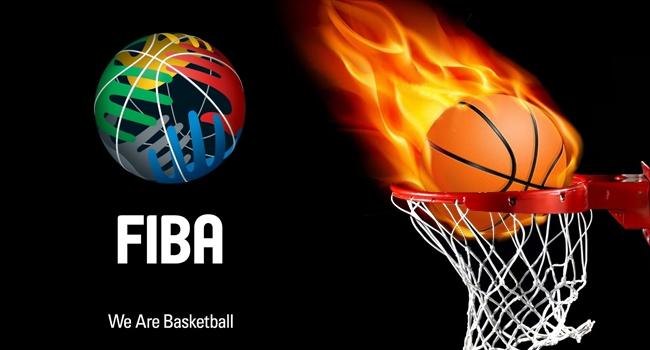 Η FIBA απέκλεισε τη Σλοβενία,φήμες και για την Ελλάδα