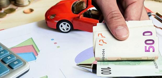 Τσουνάμι φόρων στους ιδιοκτήτες αυτοκινήτων