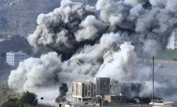 Υεμένη: Μαίνονται οι μάχες και οι αεροπορικές επιδρομές παρά την εκεχειρία