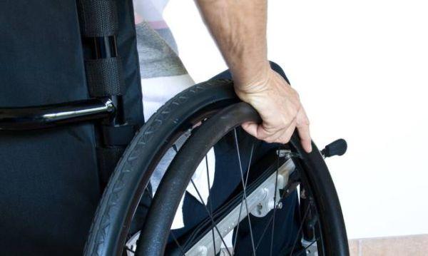 Ανησυχούν για τα αναπηρικά επιδόματα