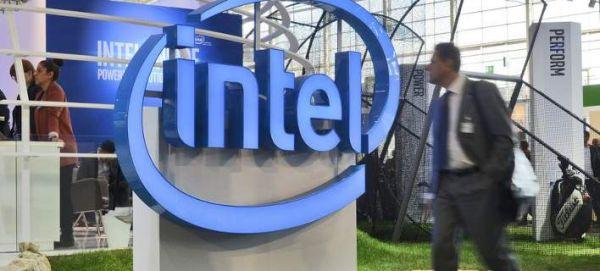 Η Intel θα κόψει 12.000 θέσεις εργασίας σε όλο τον κόσμο