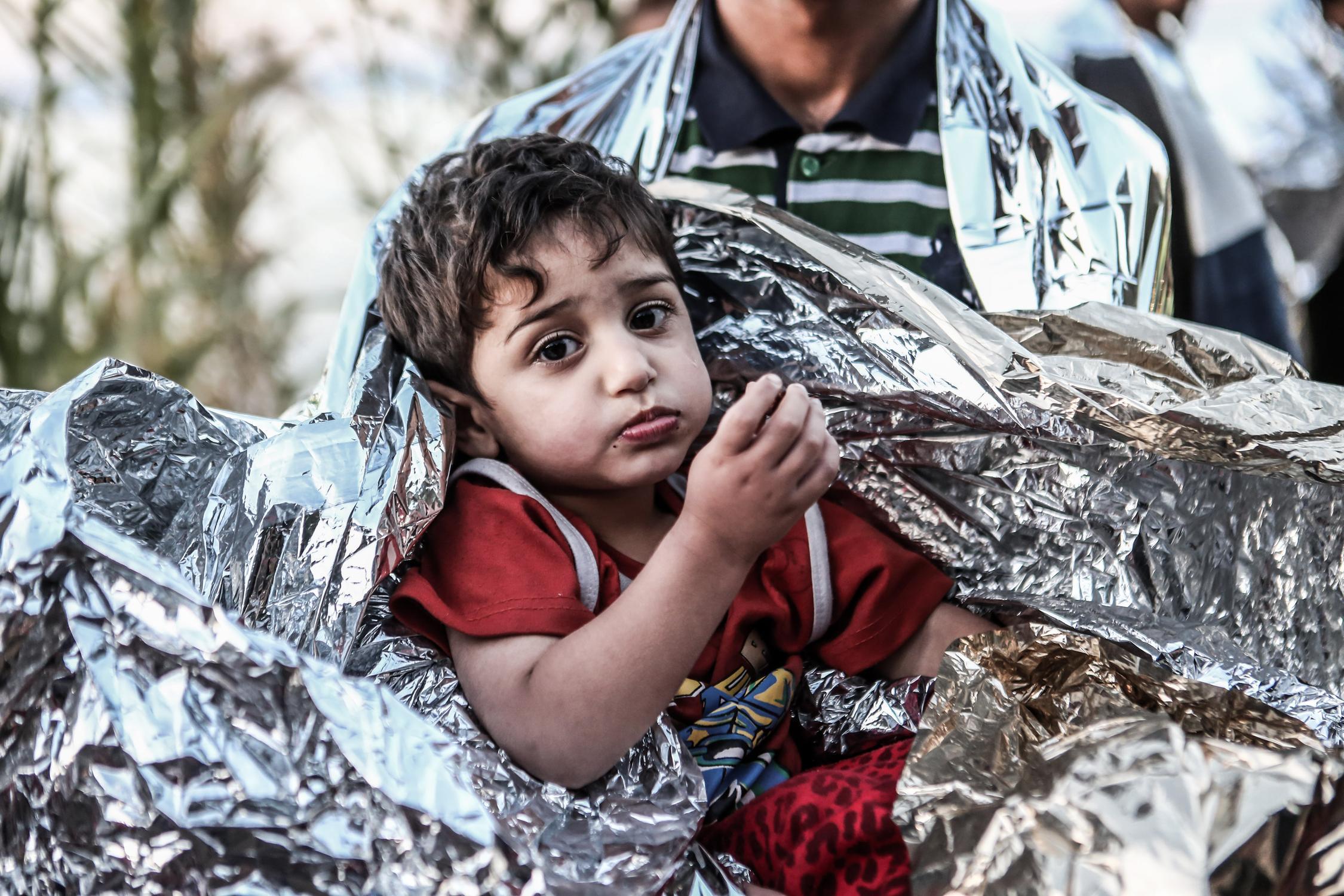 Αποχώρησαν άλλοι 66 πρόσφυγες