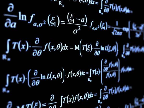 Διαβάστε τις λύσεις των θεμάτων των Μαθηματικών Προσανατολισμού