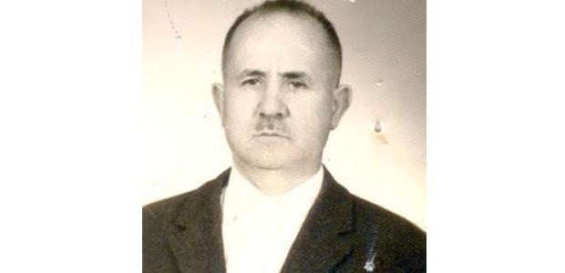 Απεβίωσε στα 109 ο Κων. Οικονομίδης ο πρώτος αυτοκινητιστής
