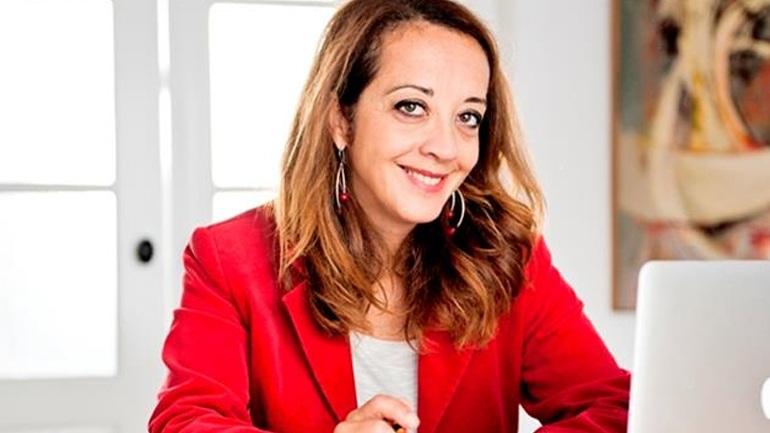 Ολλανδή δημοσιογράφος συνελήφθη για «προσβλητικά σχόλια» κατά του Ερντογάν