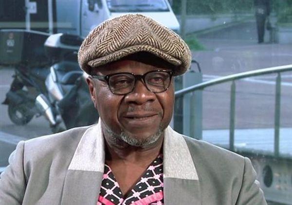 Πέθανε ο βασιλιάς της κονγκολέζικης ρούμπα Πάπα Γουέμπα