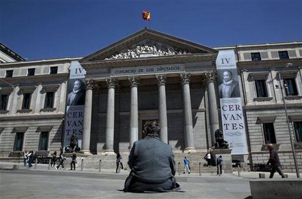 Ισπανία: Έσχατη απόπειρα σύγκλισης αντί για νέες κάλπες