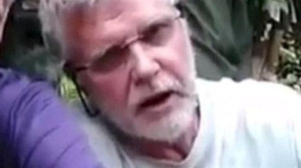 Καναδός όμηρος εκτελέστηκε από ισλαμιστές στις Φιλιππίνες