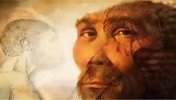 Ο Αδάμ έζησε πριν από 190.000 χρόνια