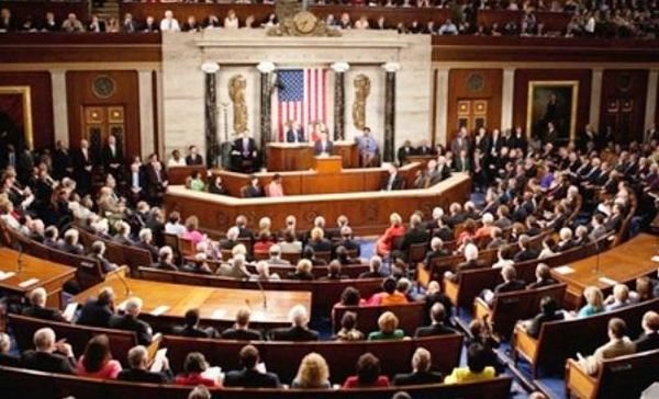 ΗΠΑ: Πρώην πρόεδρος της αμερικανικής βουλής καταδικάζεται για σεξουαλική κακοποίηση μαθητών