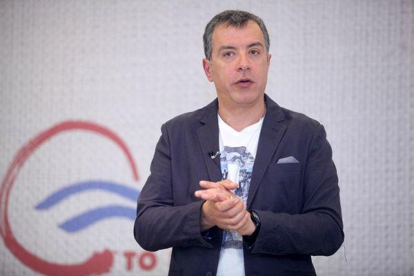 Θεοδωράκης: «Δεν θα υπάρξει εκλογικός αιφνιδιασμός»