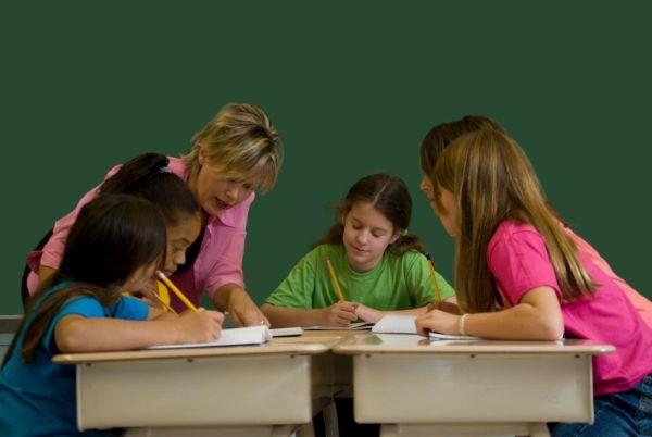 Δάσκαλοι με δεύτερη δουλειά ~ Περίπου 300 στη Μαγνησία