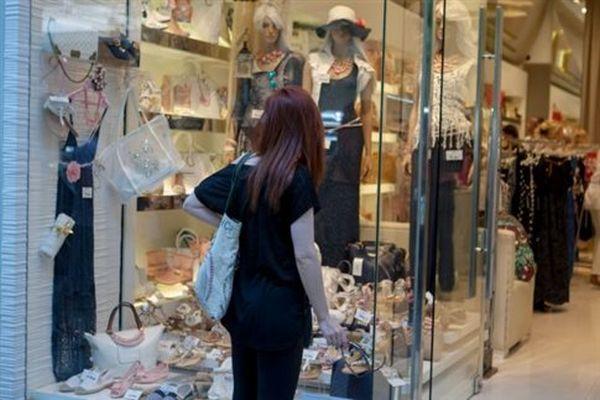 Παράταση πληρωμής φορολογικών-ασφαλιστικών υποχρεώσεων ζητούν οι έμποροι