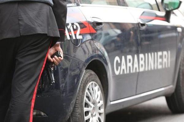Ιταλία: Συλλήψεις για ισλαμιστική τρομοκρατία, «σχεδίαζαν επιθέσεις»