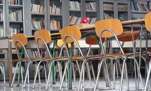 Η κατανομή 967 μαθητών από τα Γυμνάσια στα Λύκεια