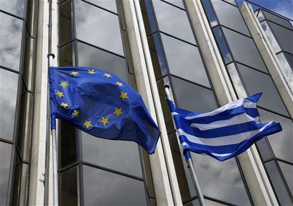 Το ελληνικό σχέδιο για τον μηχανισμό διόρθωσης των δημοσίων οικονομικών