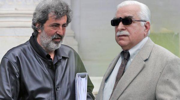 Γιαννόπουλος: Θα χρησιμοποιηθούν όλα τα ένδικα μέσα