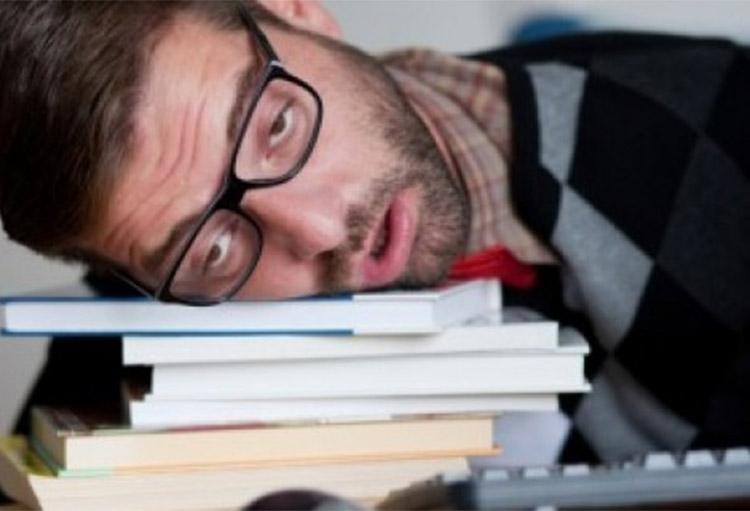 Μήνυσε τον εργοδότη του γιατί η δουλειά ήταν εξοντωτικά βαρετή